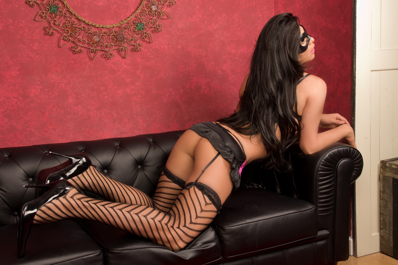 ESCORT- NATASHA  NEW SEXY SHEMALE   ___   NATASHA  IN  BRUSSELES__