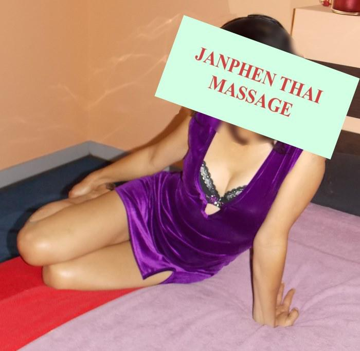 PRIVE-MASSAGES-MooJanphen - JANPHENTHAI​MASSAGE