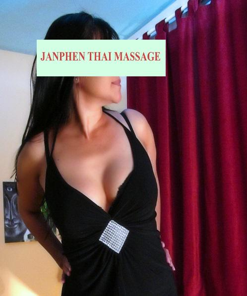 PRIVE-MASSAGES-PonJanphen - JANPHENTHAI​MASSAGE