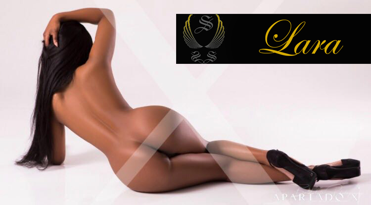 PRIVE-MASSAGES-Lara beginner 18 erg gfe geen taboe