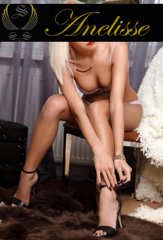 PRIVE-MASSAGES-sexy en hot Anelisse 19J